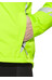 Endura Luminite 4-in-1 Jacke Herren neon grün